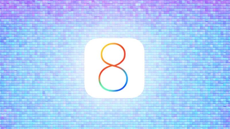 iOS 8 Development India