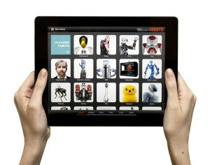 How to Build A Profitable Business With iPad App Development