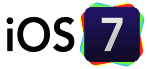 2 Things About iOS 7 that can Be Leveraged to Build Awesome Apps