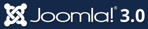 10 Reasons Why You Should Upgrade to Joomla 3