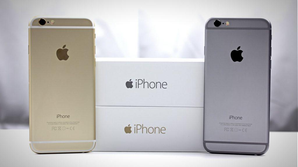 iPhone Apps Development India