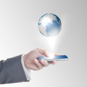 Mobile and Web technologies which help in the growth of Small Businesses