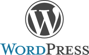 Why WordPress Development Companies from India are Most Preferred ?