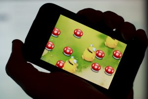 One Powerful Tactic for Successful Multiplayer Mobile Game Development