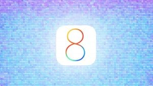 Apple's Latest iOS 8 – A Challenge for iPhone App Development