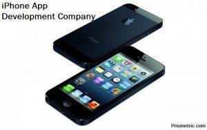 Competitive iPhone development via experts spells success