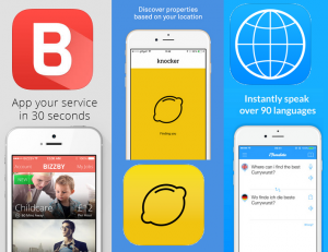 5 Best iPhone Apps of 2015 You Must Check Out