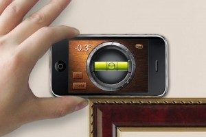 Why some apps become unsuccessful despite of a good design