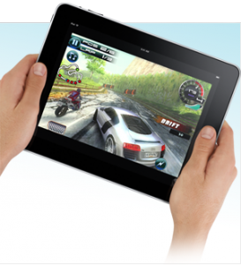 What You Might Be Doing Wrong While Choosing an iPad Game Development Company