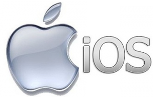 From iPhone OS 1.x to iOS 9 Beta: How Apple's iOS has Evolved Since 2007