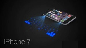 iPhone 2015 – The Bigger, The Better and Arriving amidst Huge Revelations and Speculations