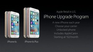 The Latest iPhone Upgrade Program – Indeed A Boon to Apple and Its Customers