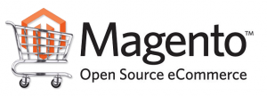Why should you opt Magento for your Ecommerce needs?