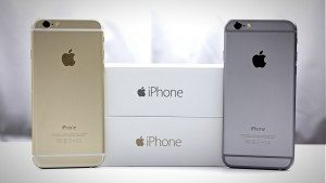 5 Most Significant Features in iPhone 6S and 6S+ You Must Not Skip Checking Once
