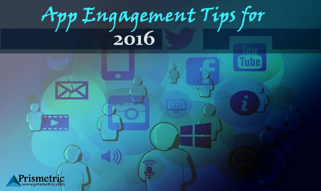 mobile app engagement tips-16