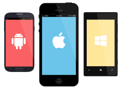 mobile application development for windows mobile Not only are we microsoft certified, but our mobile app developers also deliver  windows mobile apps using xaml, c#, visual basic (vb), and c++ technologies.