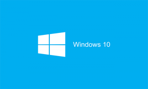 The 5 Most Striking New Features in Microsoft's Windows 10