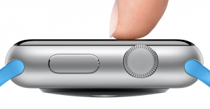 The 5 Most Anticipated Challenges for Apple Watch Game Developers